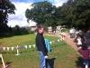 laughton-september-2011006