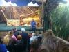 laughton-september-2011030