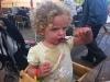 laughton-september-2011032
