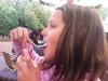 laughton-september-2011039