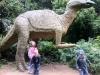 laughton-september-2011041