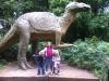 laughton-september-2011045