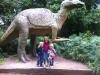 laughton-september-2011048