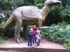 laughton-september-2011050