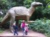 laughton-september-2011051