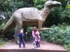 laughton-september-2011052