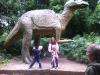 laughton-september-2011053