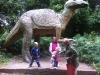 laughton-september-2011055