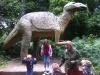 laughton-september-2011056