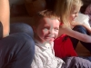 laughton-march-2011 (10) (478x640)