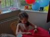 laughton-march-2011 (22) (478x640)