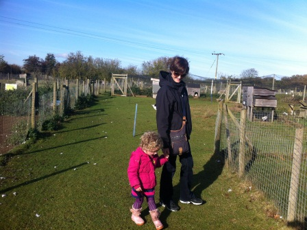 laughton-family-october-2011110