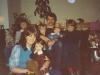 innes-family-aged-1