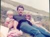 innes-family-aged-2