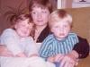 innes-family-aged-6
