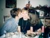 innes-family-aged-7