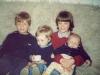innes-family-aged-8